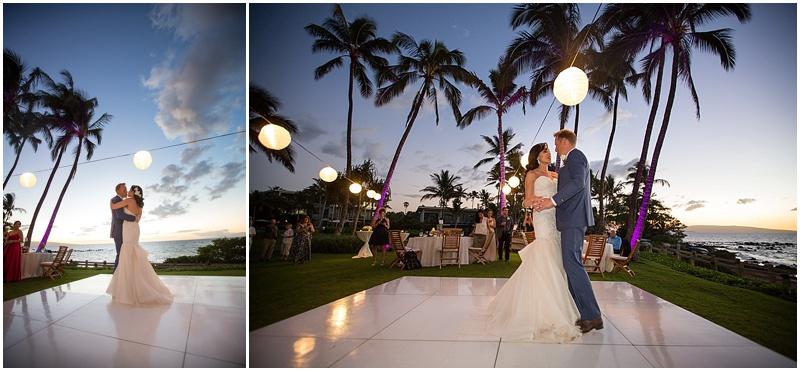 Andaz Maui Weddings_0017.jpg