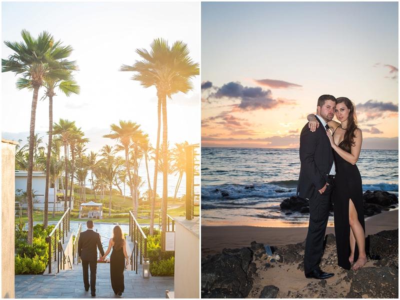 Andaz Maui Engagement_0004.jpg