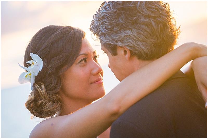 Andaz Maui at wailea wedding_0001.jpg