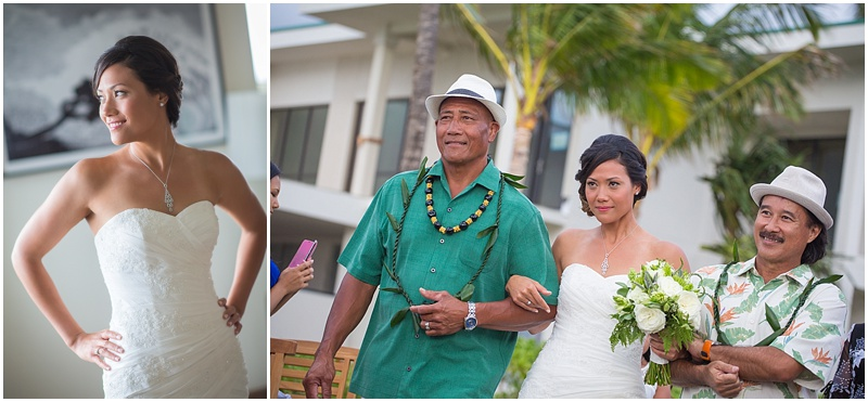 Andaz Maui at wailea wedding_0004.jpg