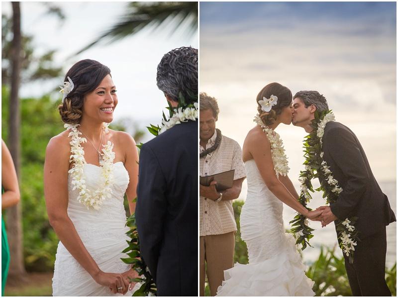 Andaz Maui at wailea wedding_0005.jpg