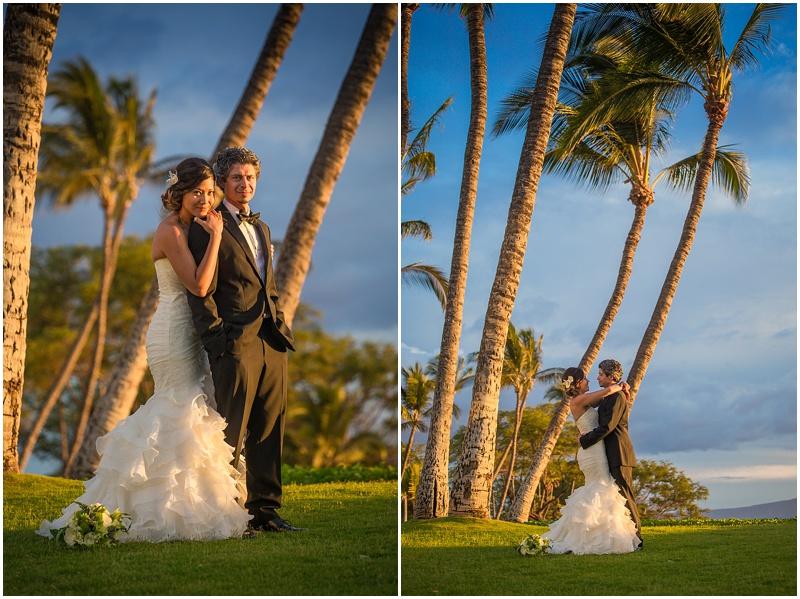 Andaz Maui at wailea wedding_0006.jpg
