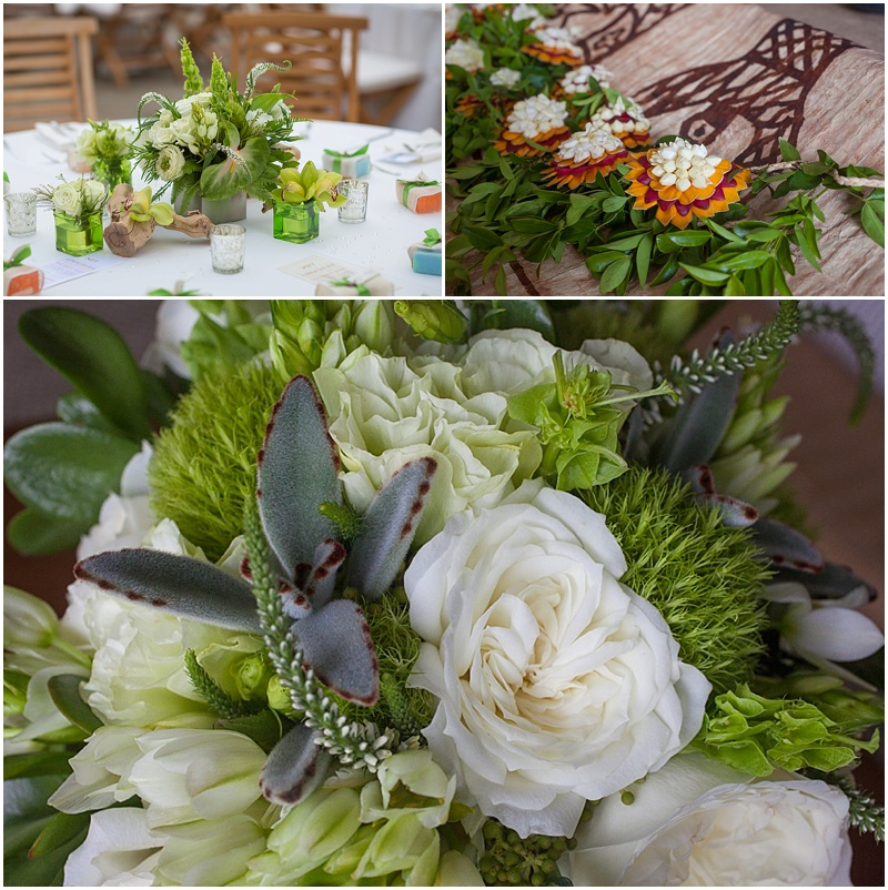 Andaz Maui at wailea wedding_0008.jpg
