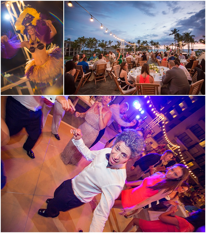 Andaz Maui at wailea wedding_0011.jpg