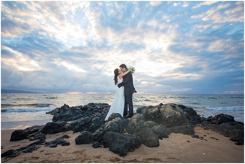 Maui wedding photographer_0001.jpg