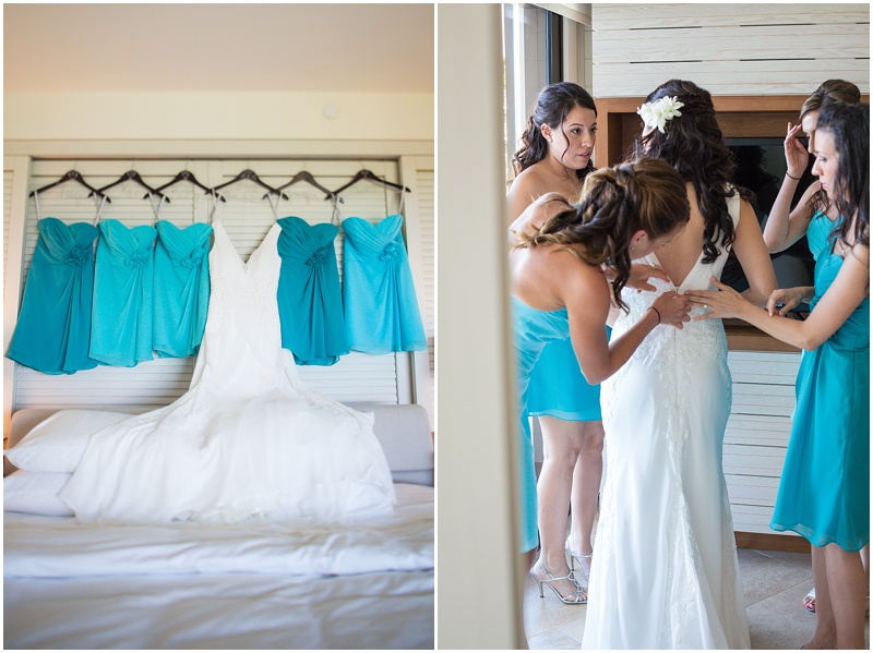 Maui wedding photographer_0002.jpg