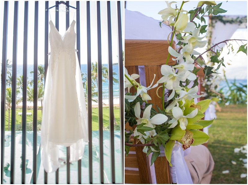 Maui wedding photographer_0004.jpg