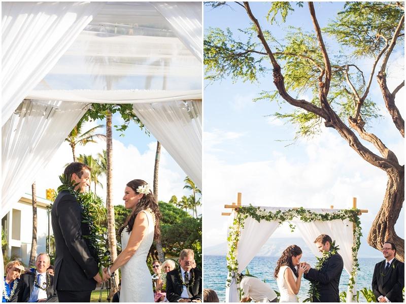 Maui wedding photographer_0007.jpg