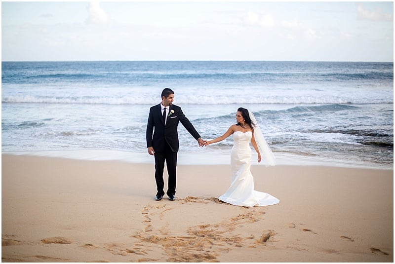 Maui wedding photographer_0016.jpg