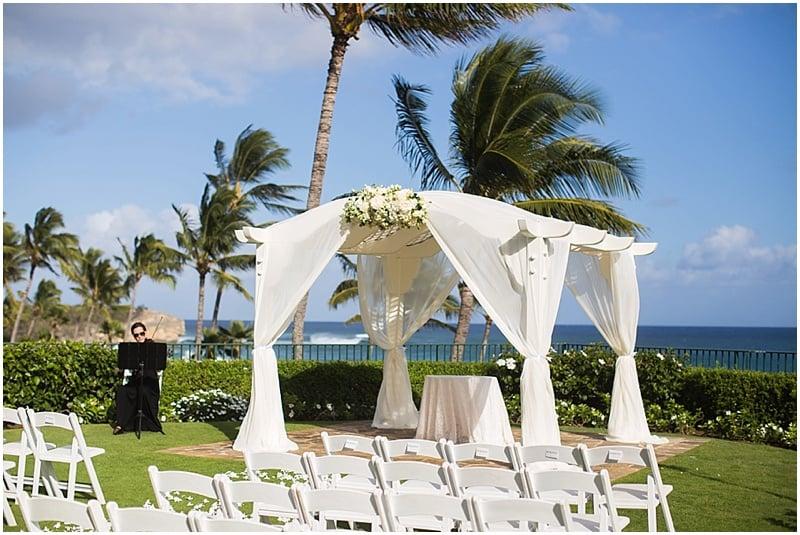 Maui wedding photographer_0018.jpg