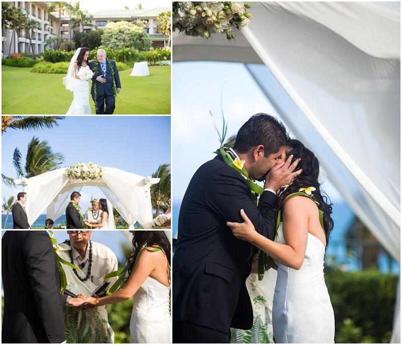 Maui wedding photographer_0019.jpg