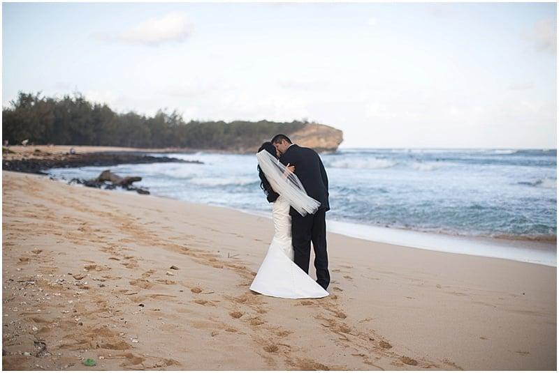 Maui wedding photographer_0020.jpg