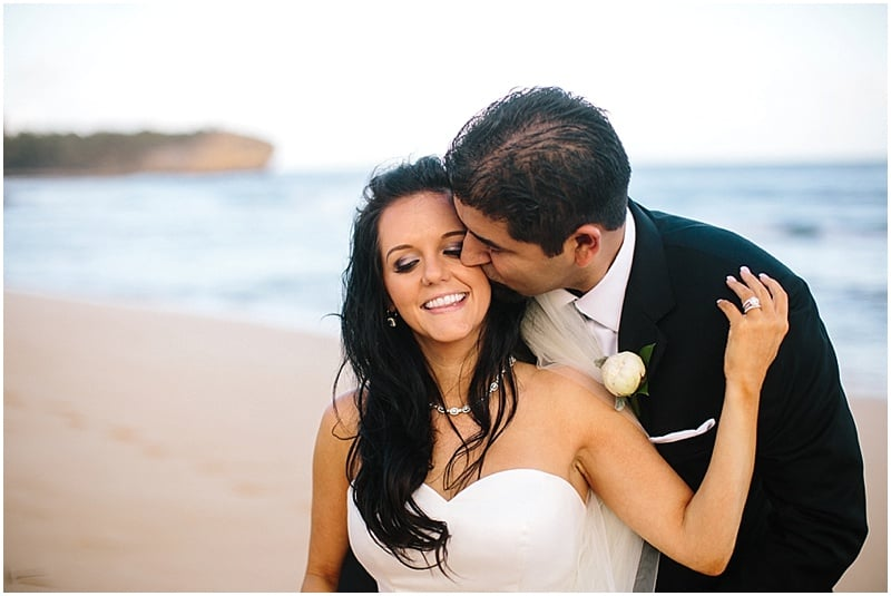 Maui wedding photographer_0021.jpg