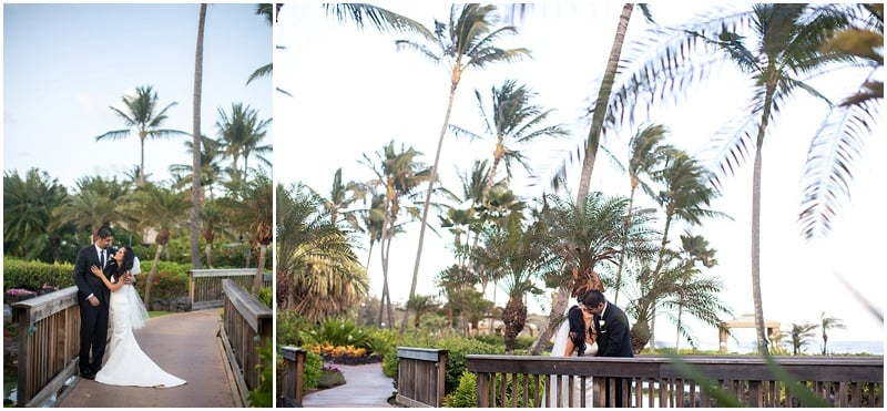 Maui wedding photographer_0022.jpg