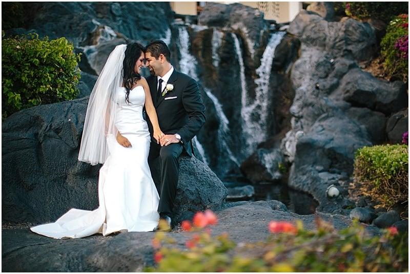 Maui wedding photographer_0023.jpg