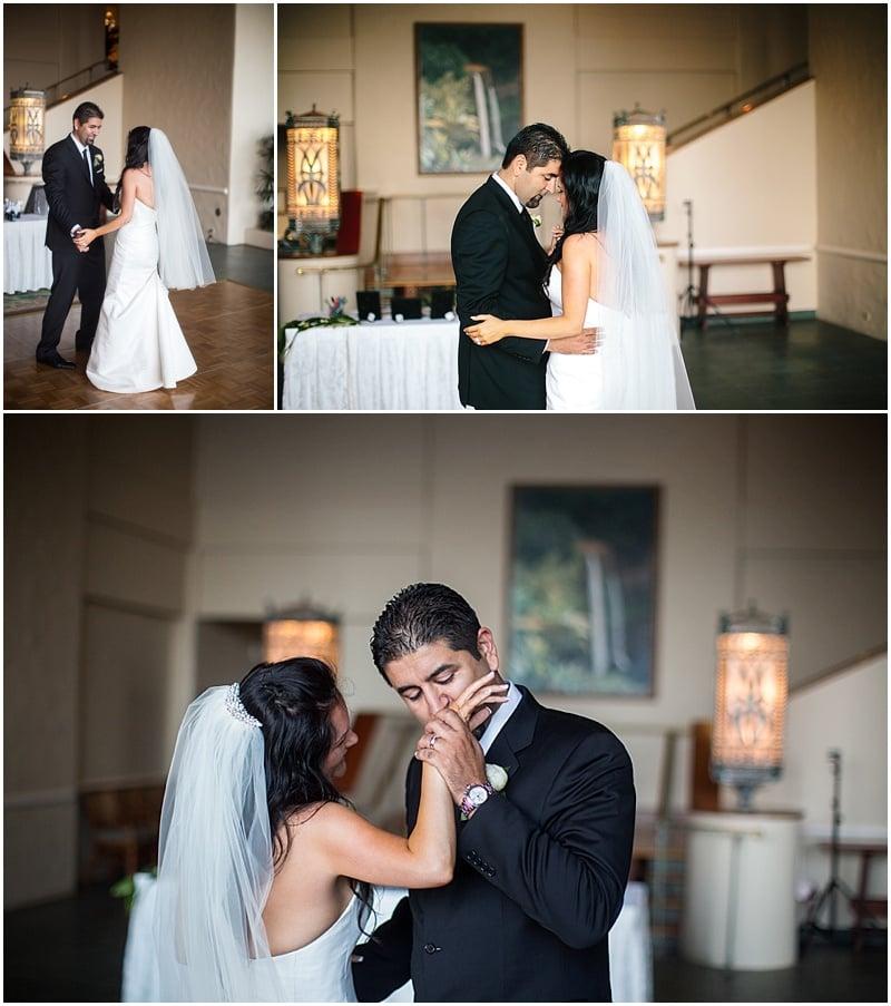 Maui wedding photographer_0024.jpg