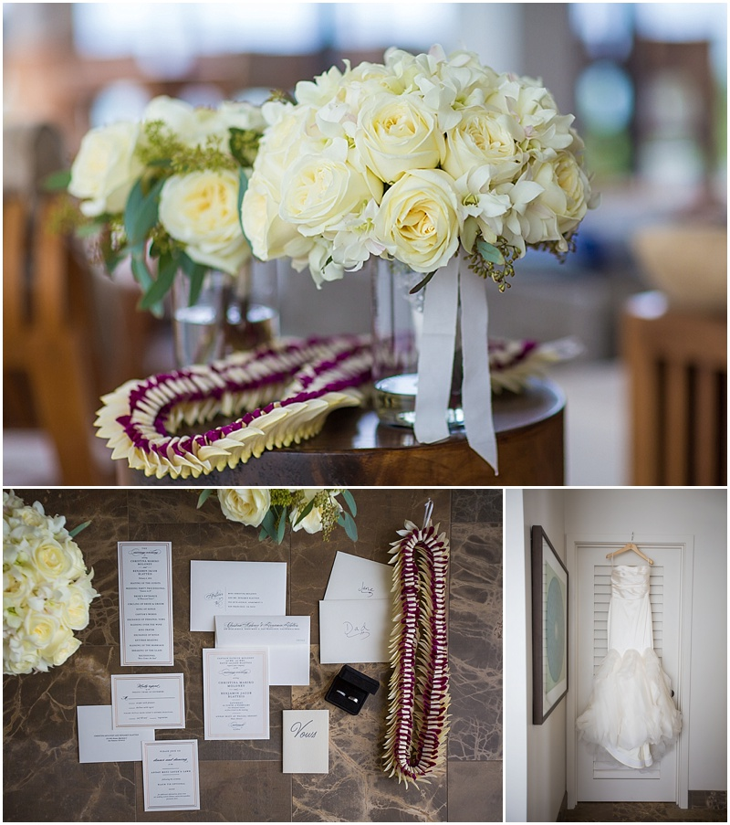 Andaz Maui wedding photographer_0001.jpg