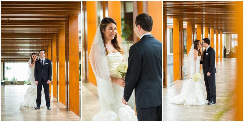 Andaz Maui wedding photographer_0007.jpg