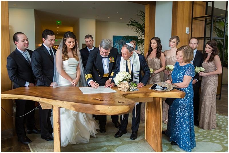 Andaz Maui wedding photographer_0009.jpg
