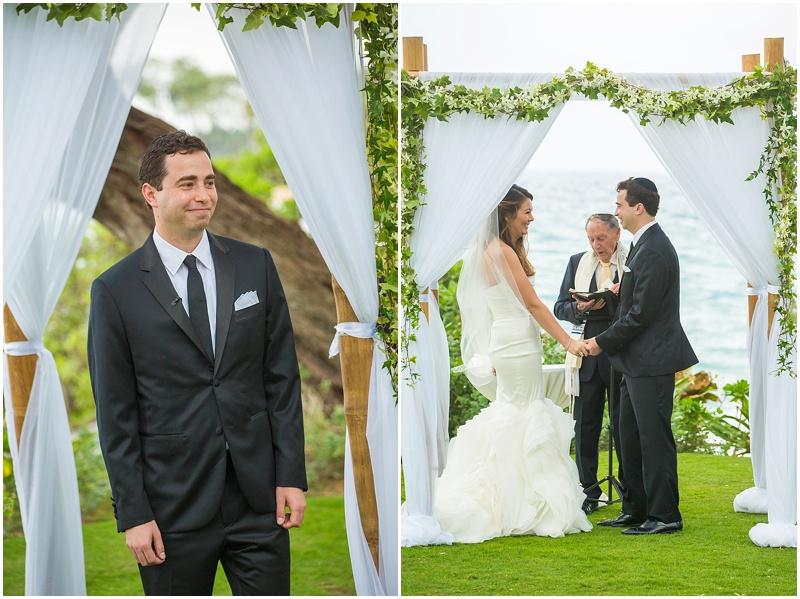 Andaz Maui wedding photographer_0010.jpg