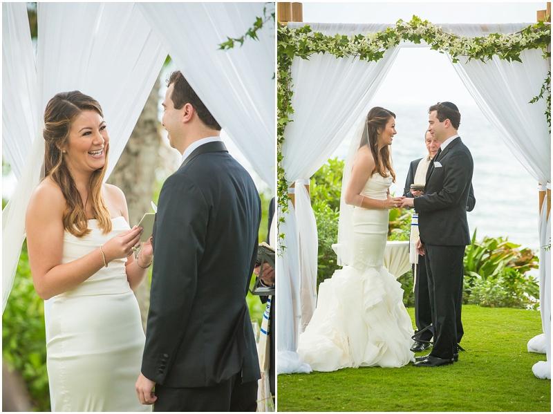 Andaz Maui wedding photographer_0011.jpg
