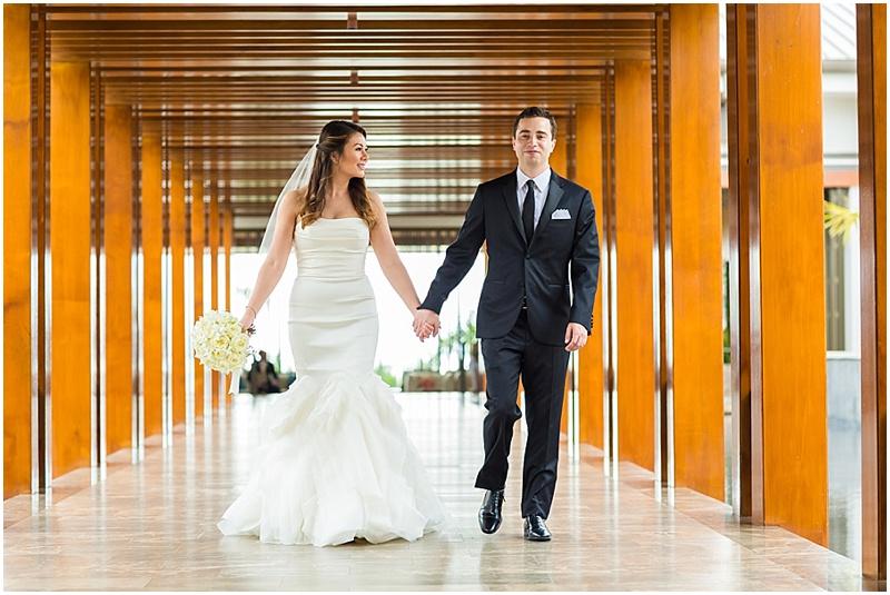 Andaz Maui wedding photographer_0016.jpg
