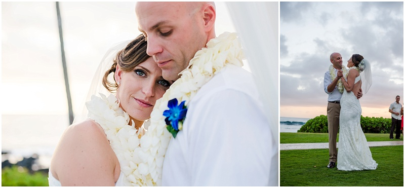 Kauai wedding photography hawaii photography_0013.jpg