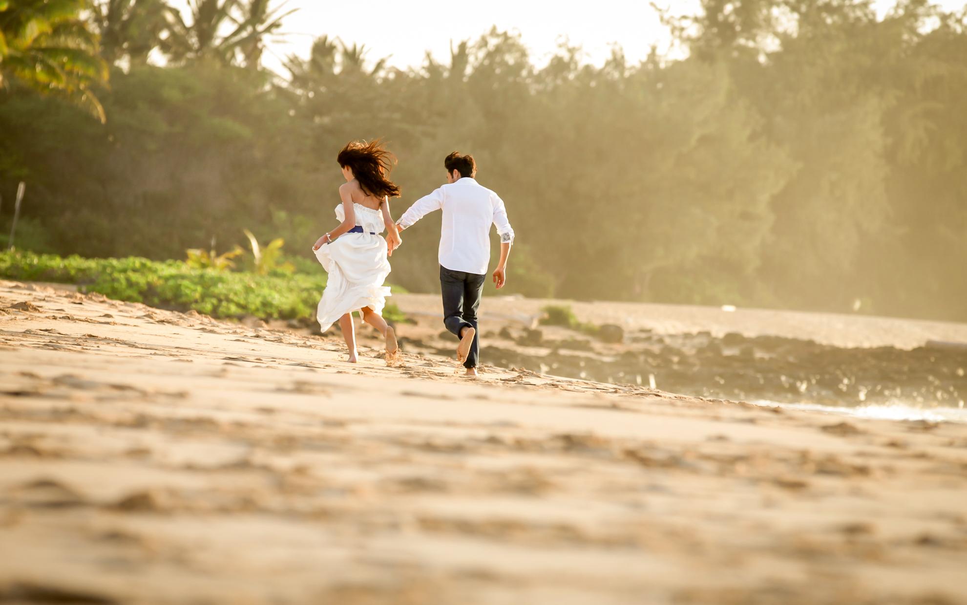 Distination+Wedding_Hawaii+weddings_California+Weddings-1.jpg
