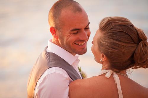 Distination+Wedding_Hawaii+weddings_California+Weddings-10.jpg