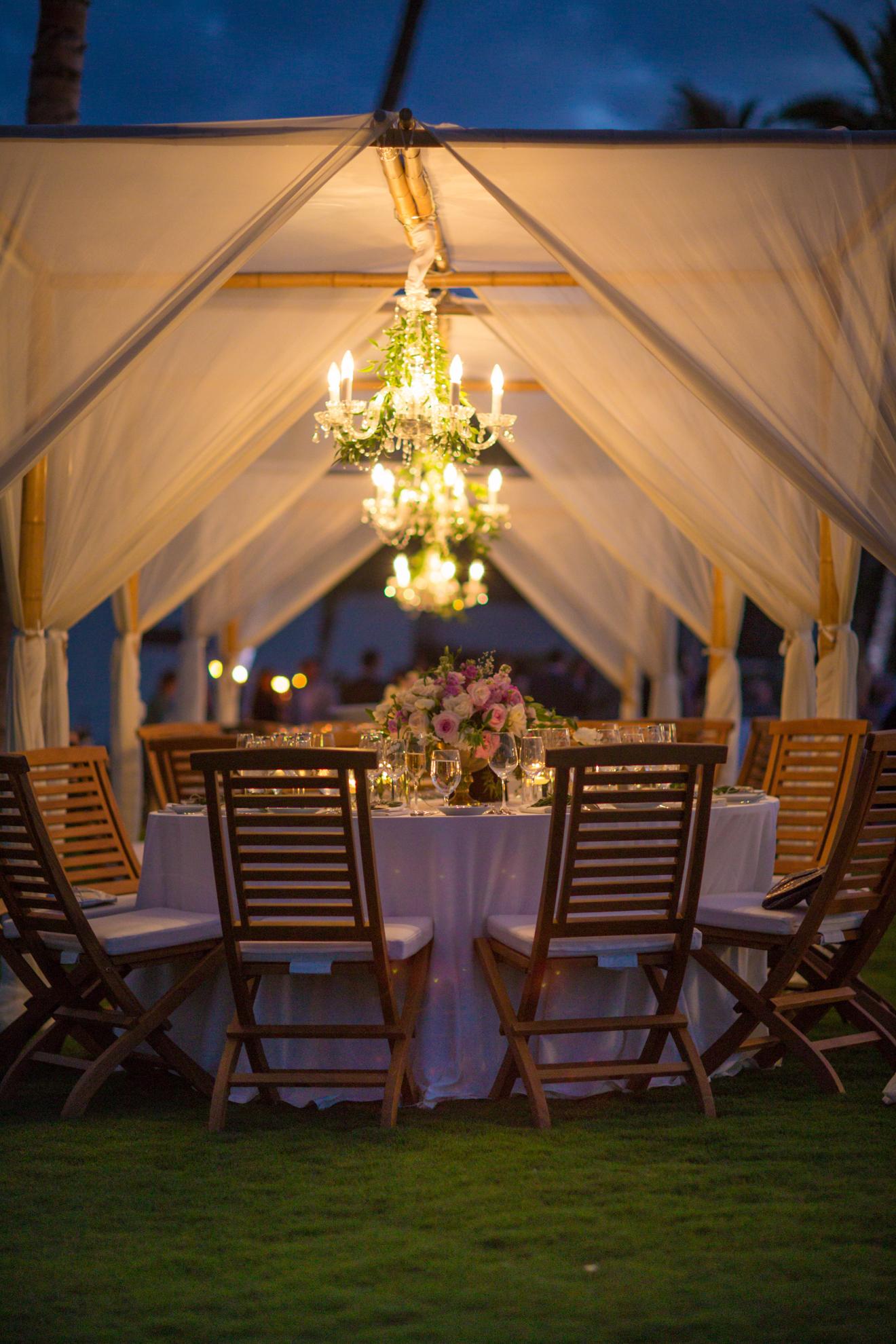 Distination+Wedding_Hawaii+weddings_California+Weddings-31.jpg