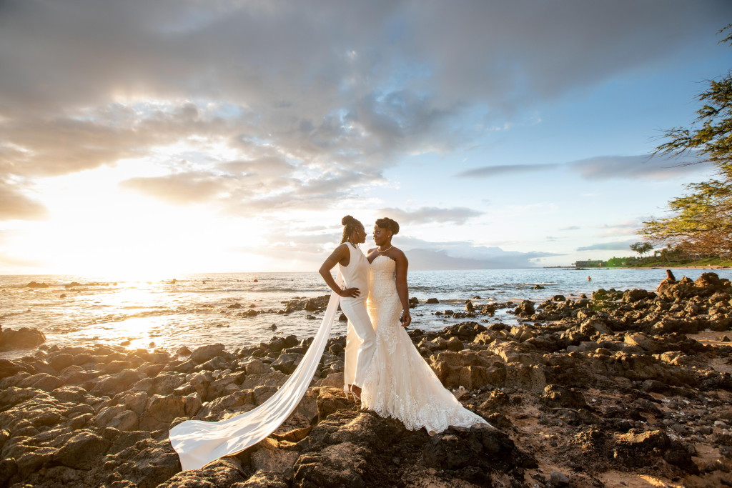 Hawaii Photography - wedding photo.png