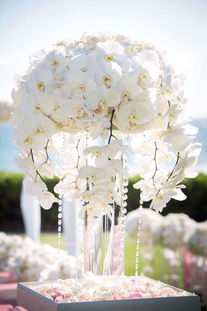 coral weddings - Hawaiian flowers 04.jpg