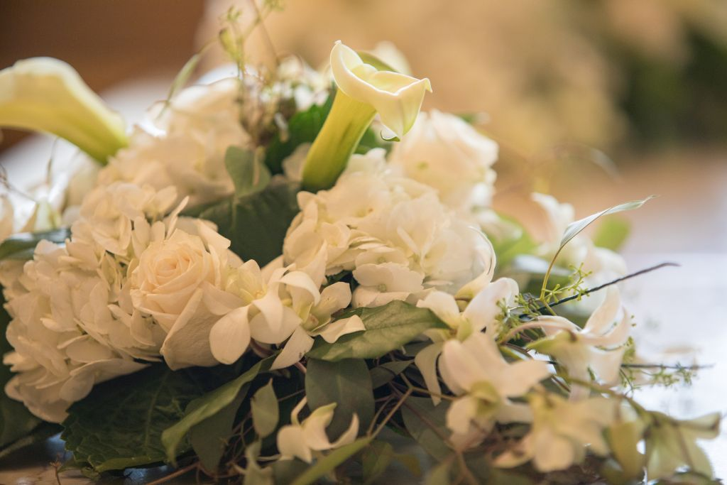 coral weddings - Hawaiian flowers 03.jpg