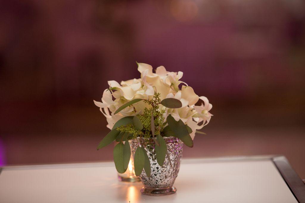 coral weddings - Hawaiian flowers 05.jpg