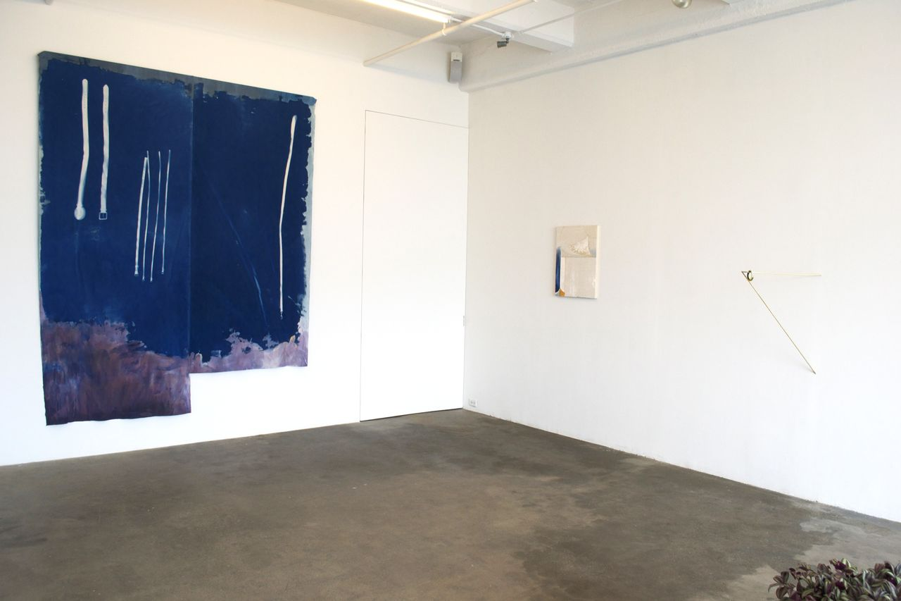 installation view 4.jpg
