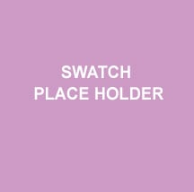 PLACE+HOLDER+CHIP+3.jpg