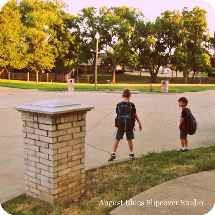 boys-walking-to-school.jpg