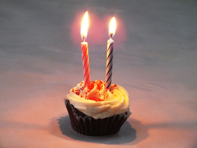 two-candle-cupcake.jpg