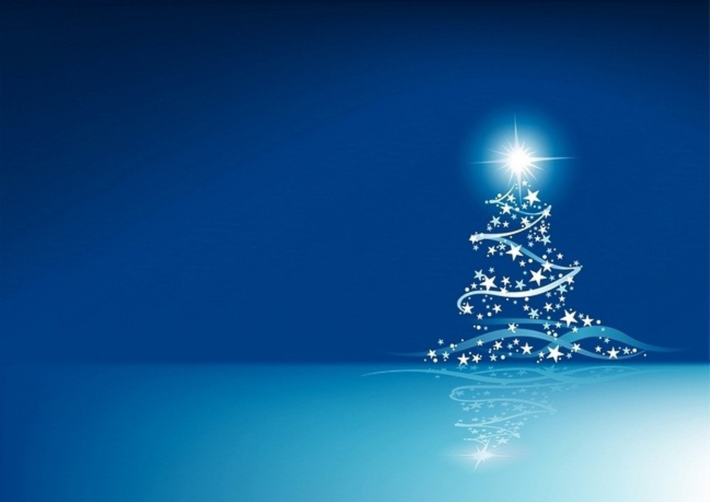 Merry-Christmas-Wallpaper-HD-2