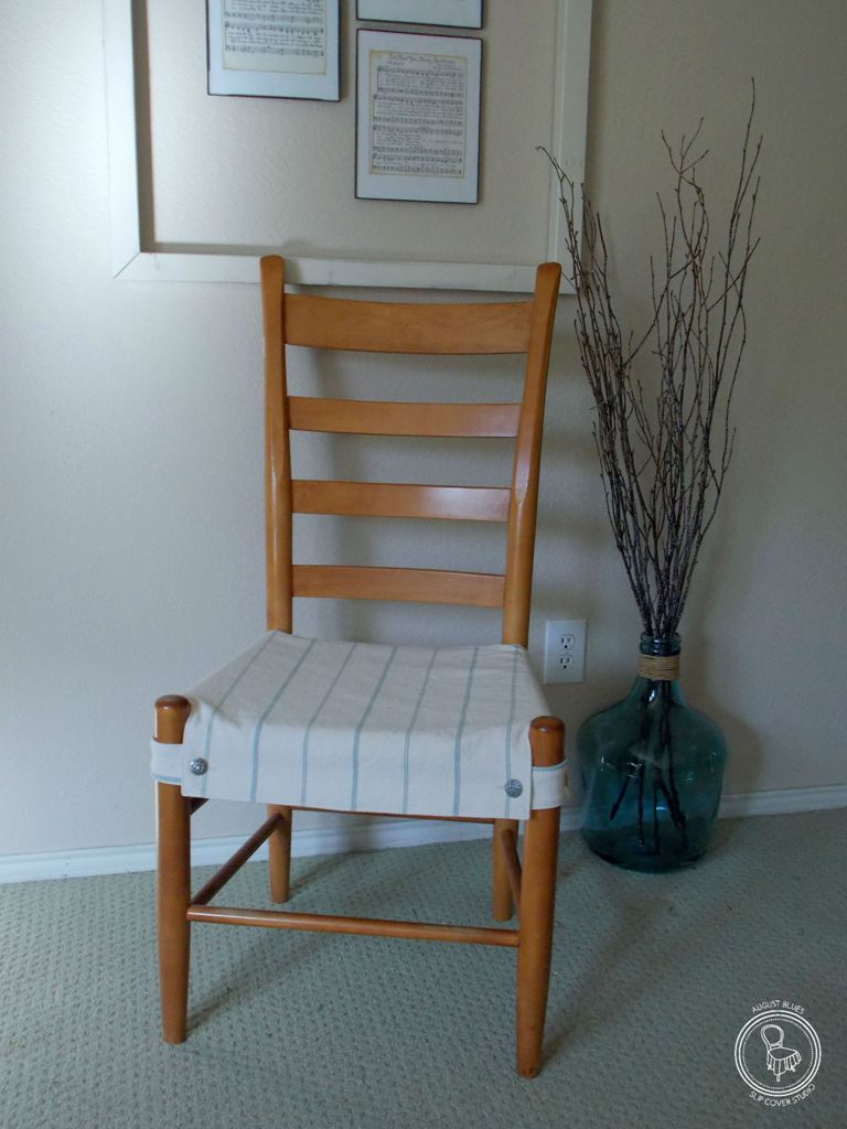 Chair AfterW.jpg
