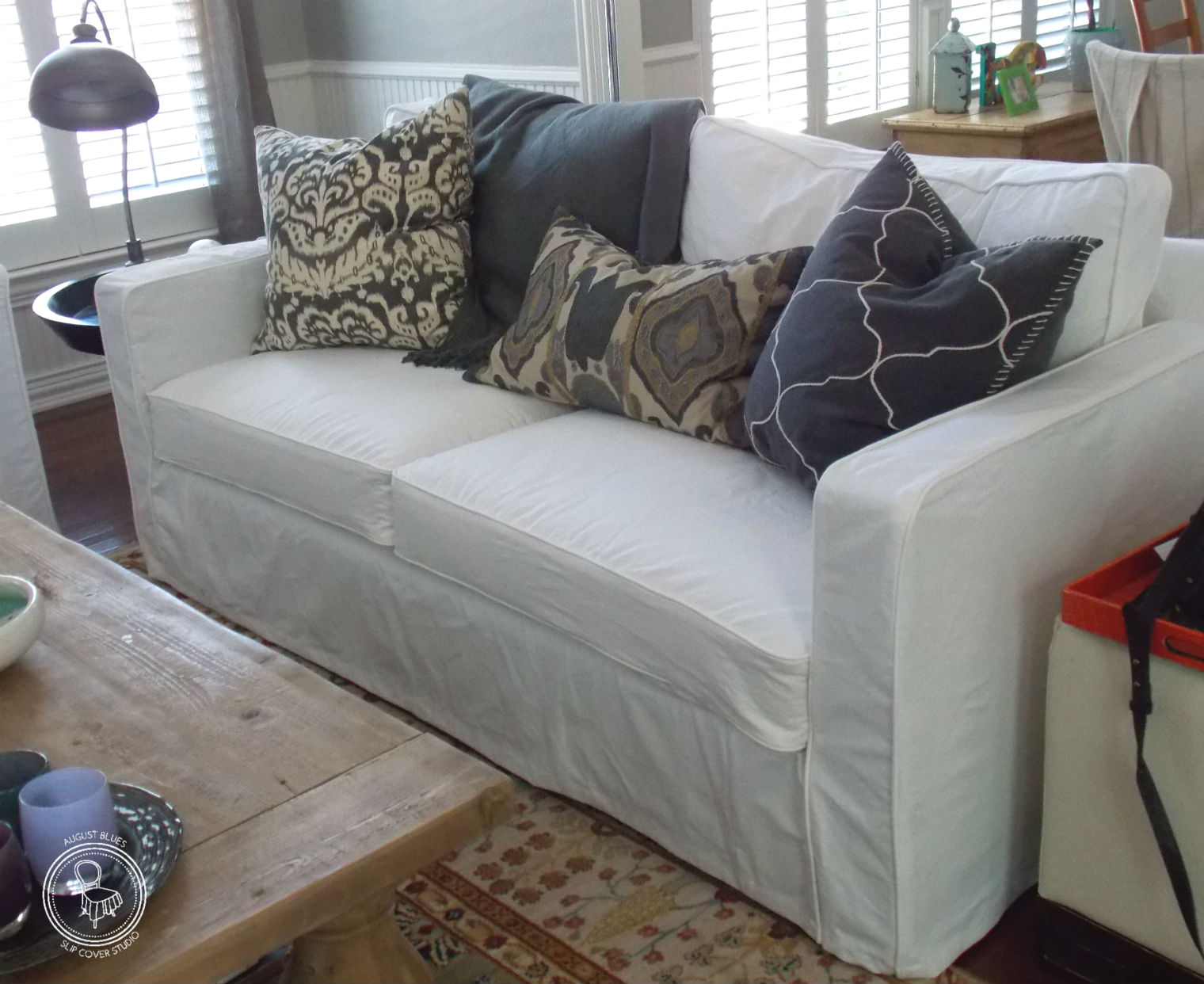 Regular Couch After.jpg