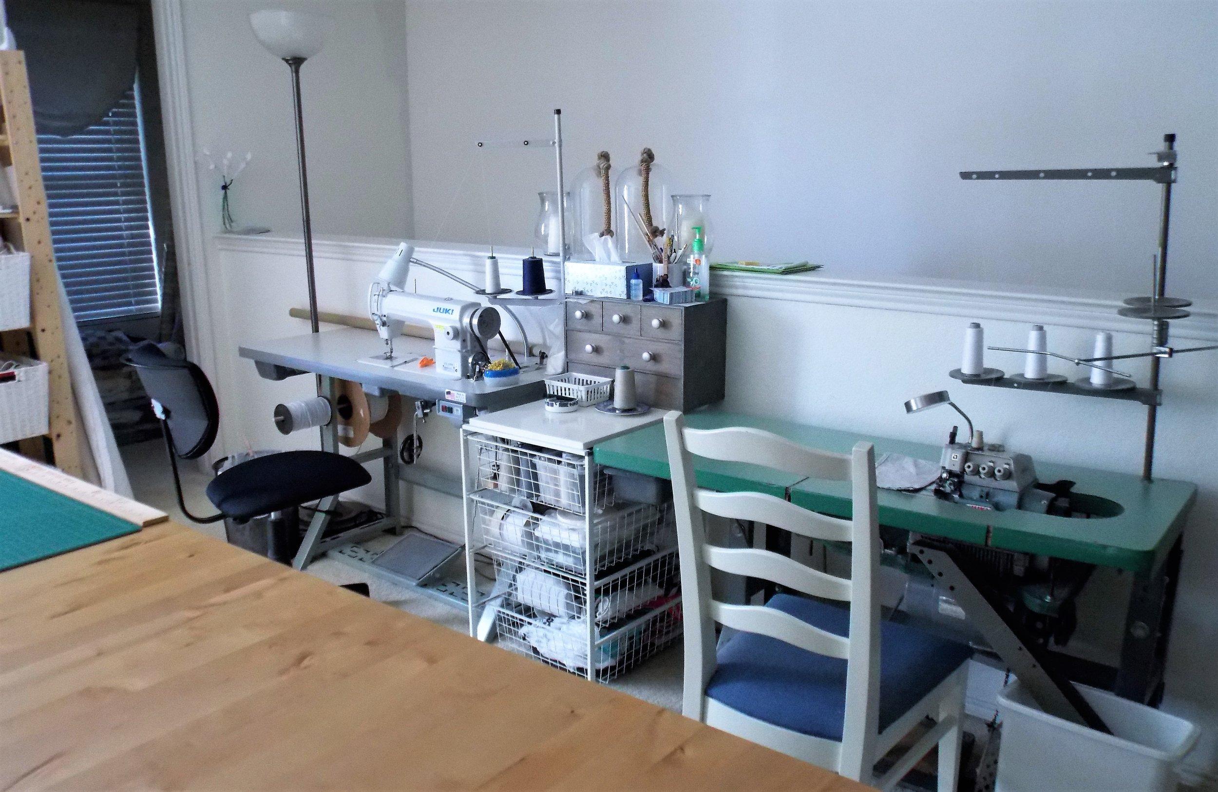Sewing Machines.JPG