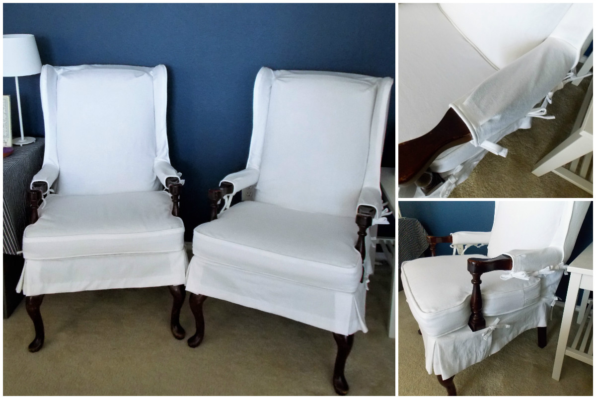 Wing Chair Collage.jpg