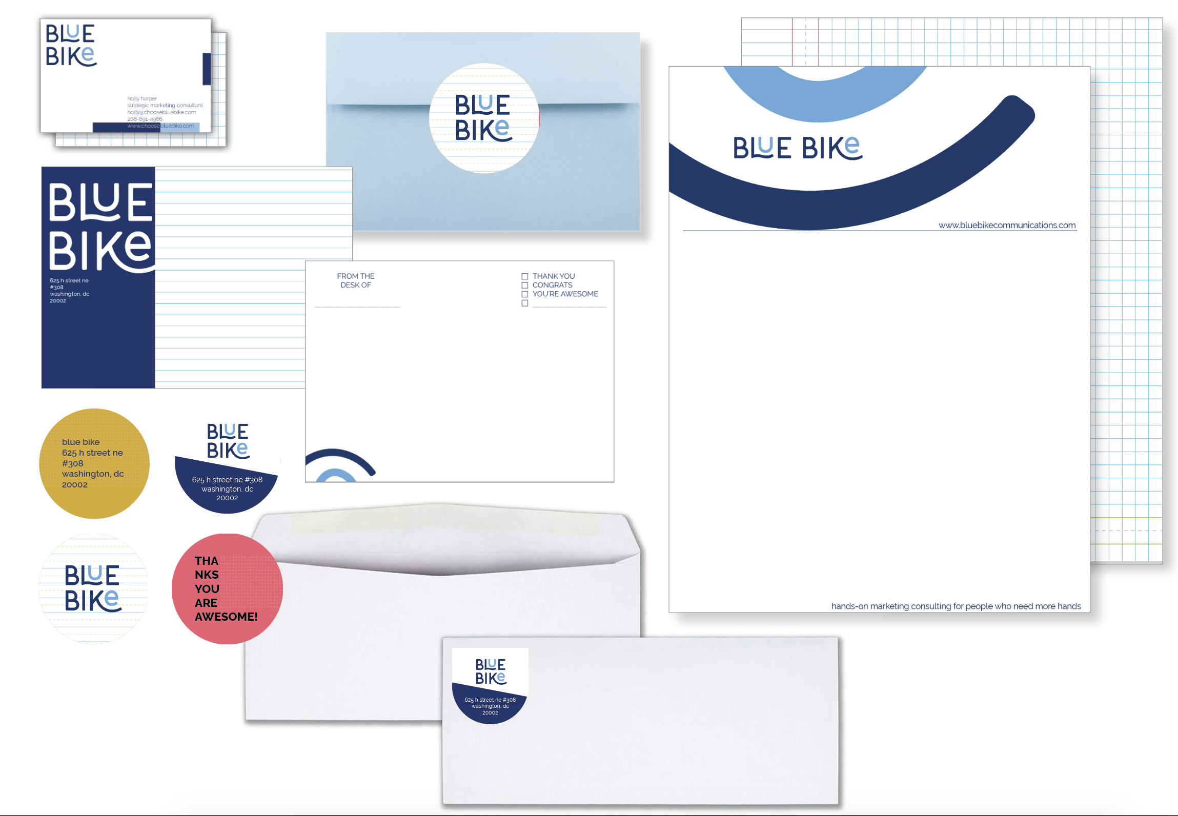 corporate brand identity package small business consulting.png