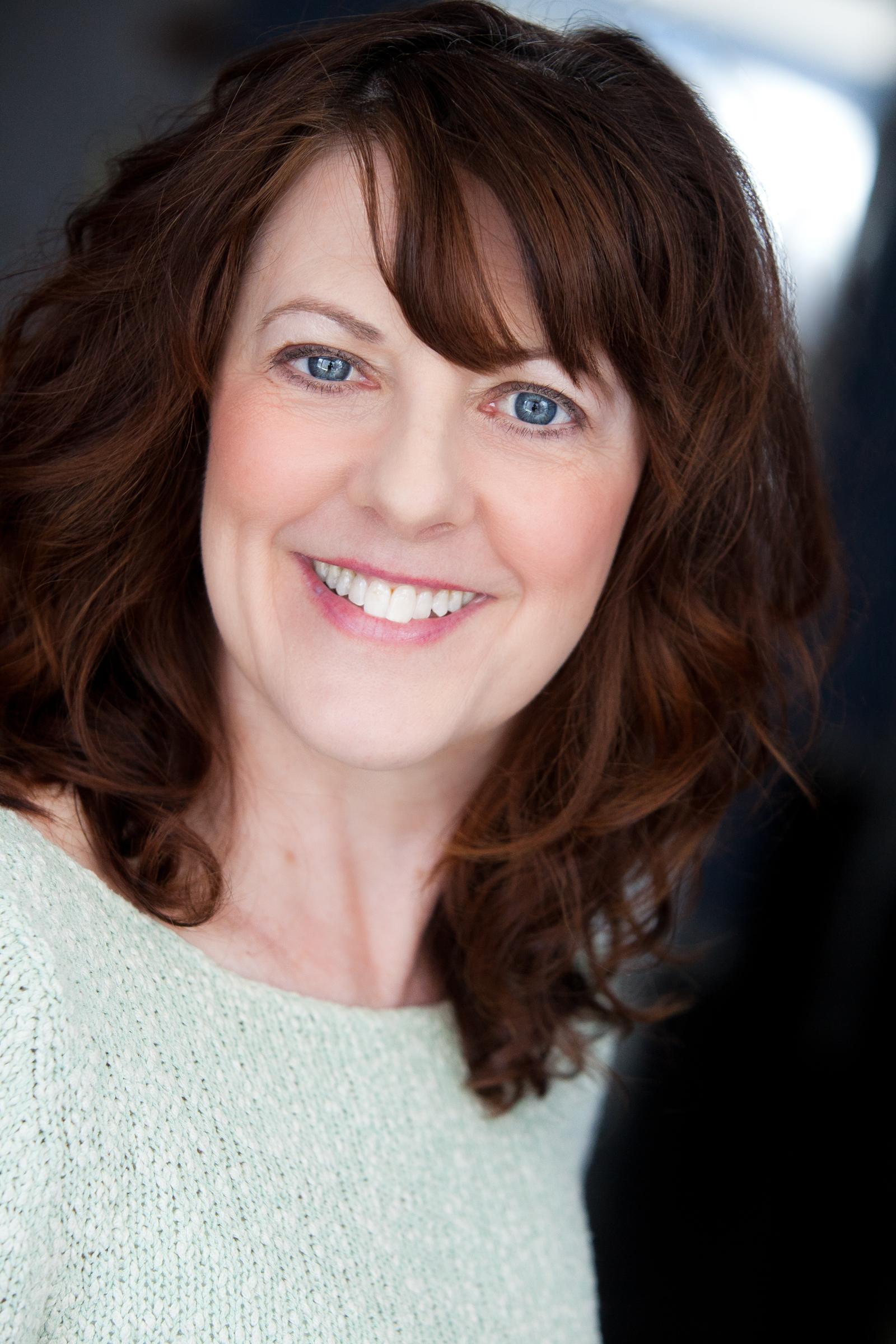 Meghan Duffy
