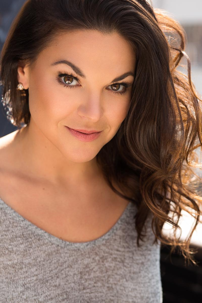Tracy Jai Edwards