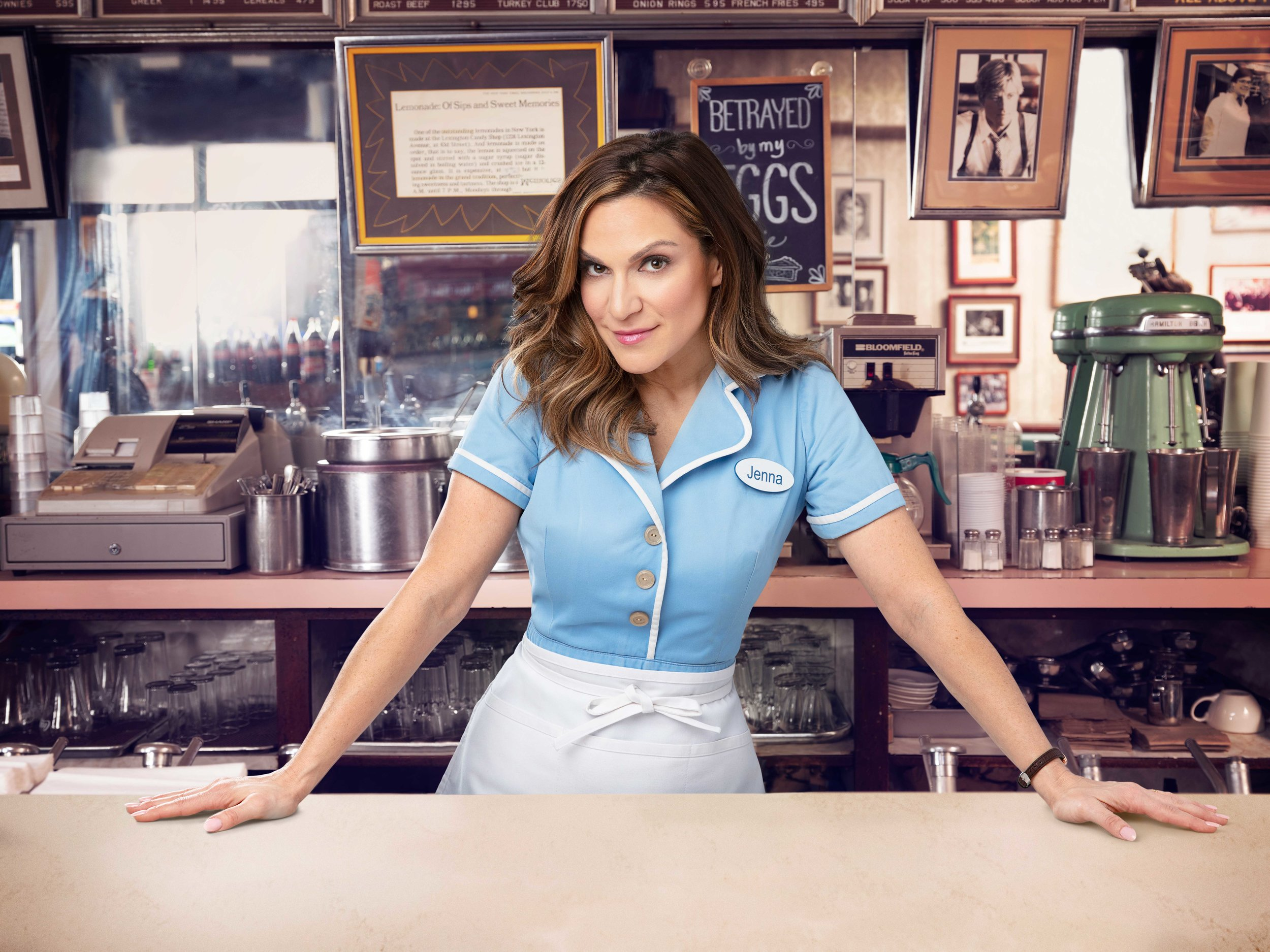 WAITRESS_BEAN_0403_DINER-COMP_03.jpg