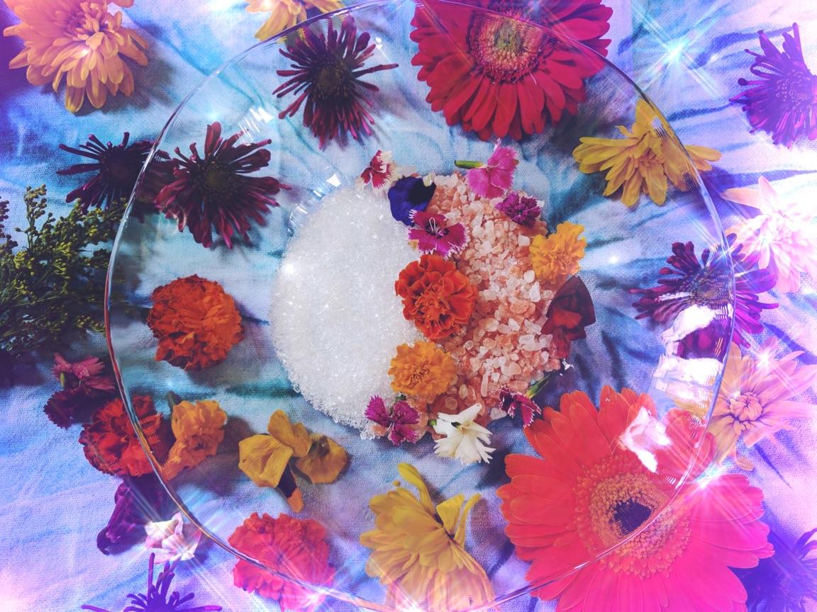 Flower Moon Bath Salt.jpg
