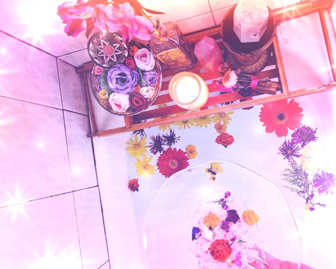 Flower Moon Bath.jpg