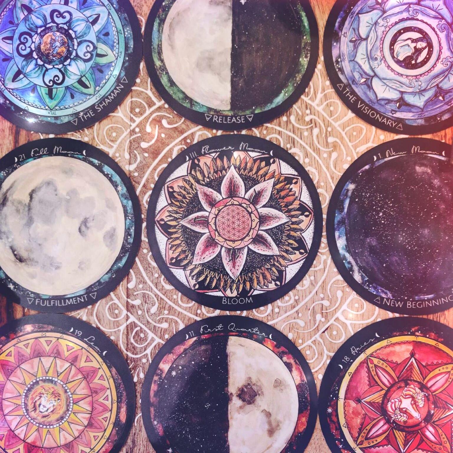 2018 Flower moon cycle.jpeg